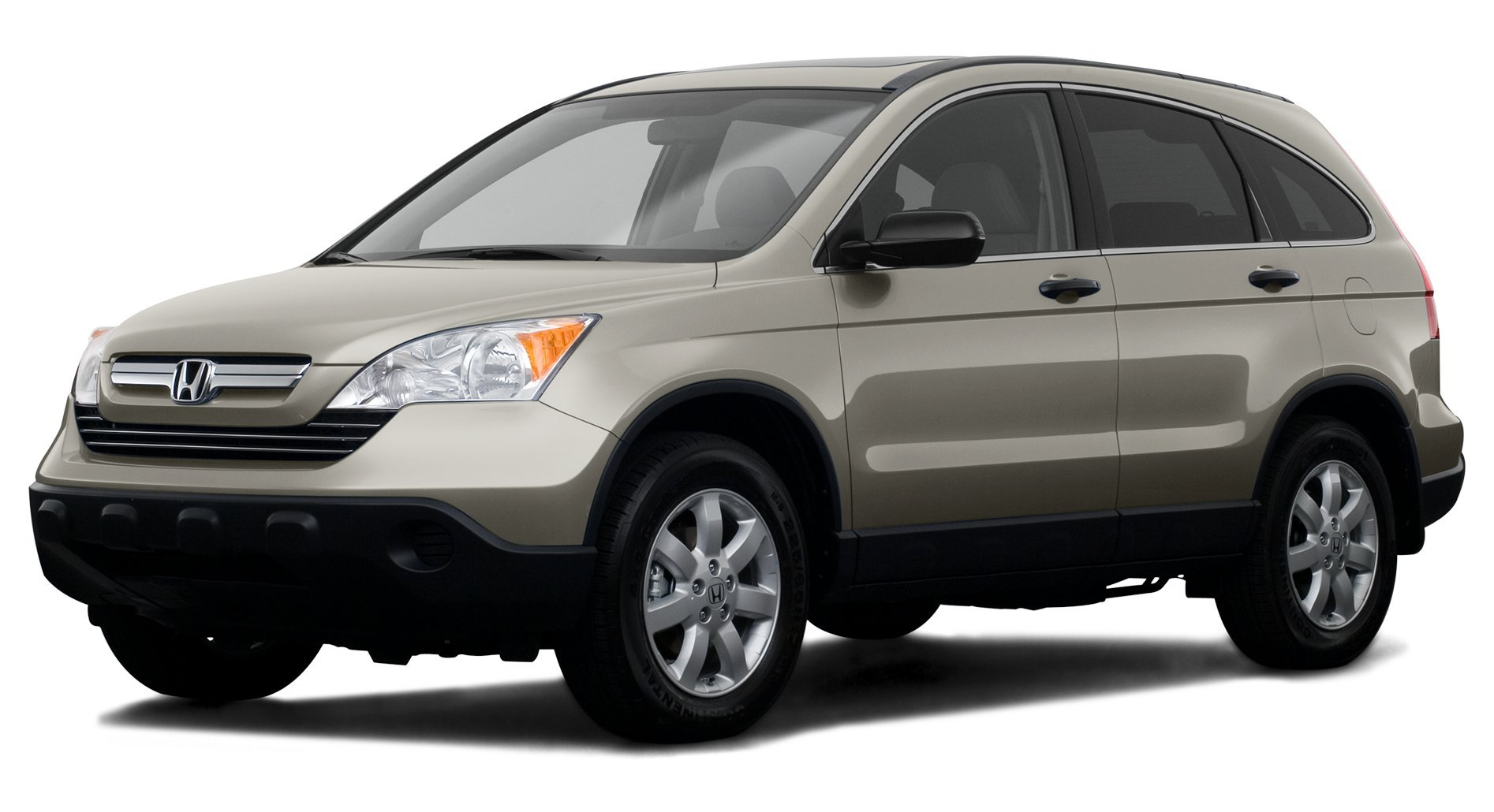 2008 honda cr v reviews images and specs vehicles. Black Bedroom Furniture Sets. Home Design Ideas
