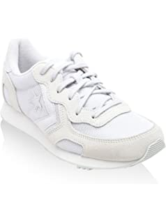d54833e2538d Converse Men s s Auckland Racer Distressed Ox Sneakers  Amazon.co.uk ...