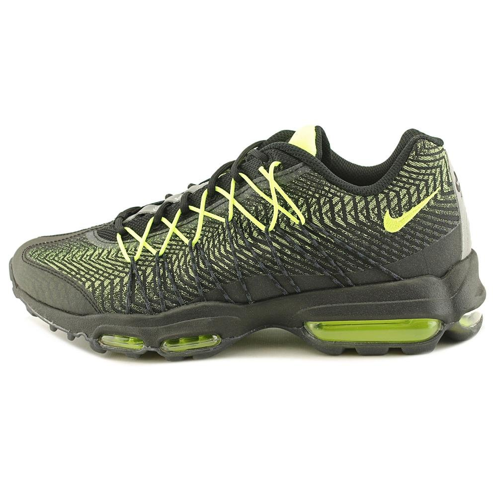 low priced 51b75 87b63 Nike Men s s Air Max 95 Ultra JCRD Running Shoes  Amazon.co.uk  Shoes   Bags
