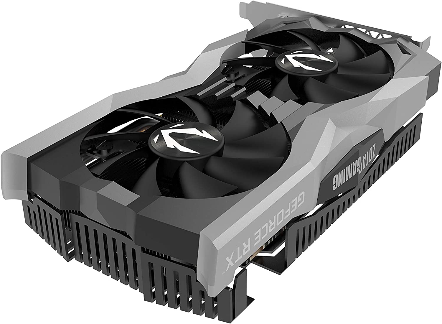 Top GeForce RTX 2060 Super Graphics Cards - August 2020