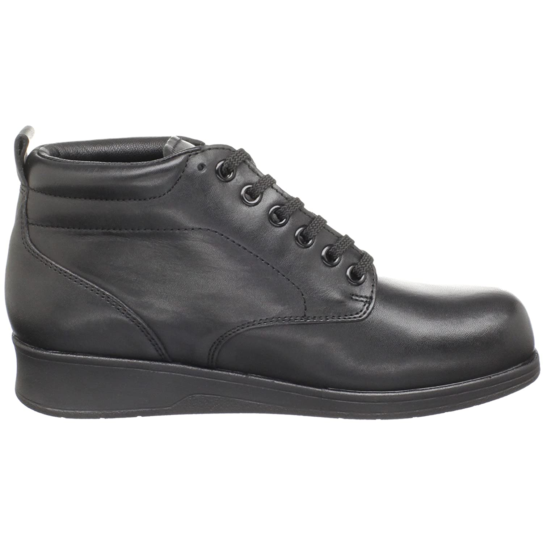 Drew Shoe Women's Sedona B(M) Boot B0013D5OMM 5.5 B(M) Sedona US|Black e7fb9c