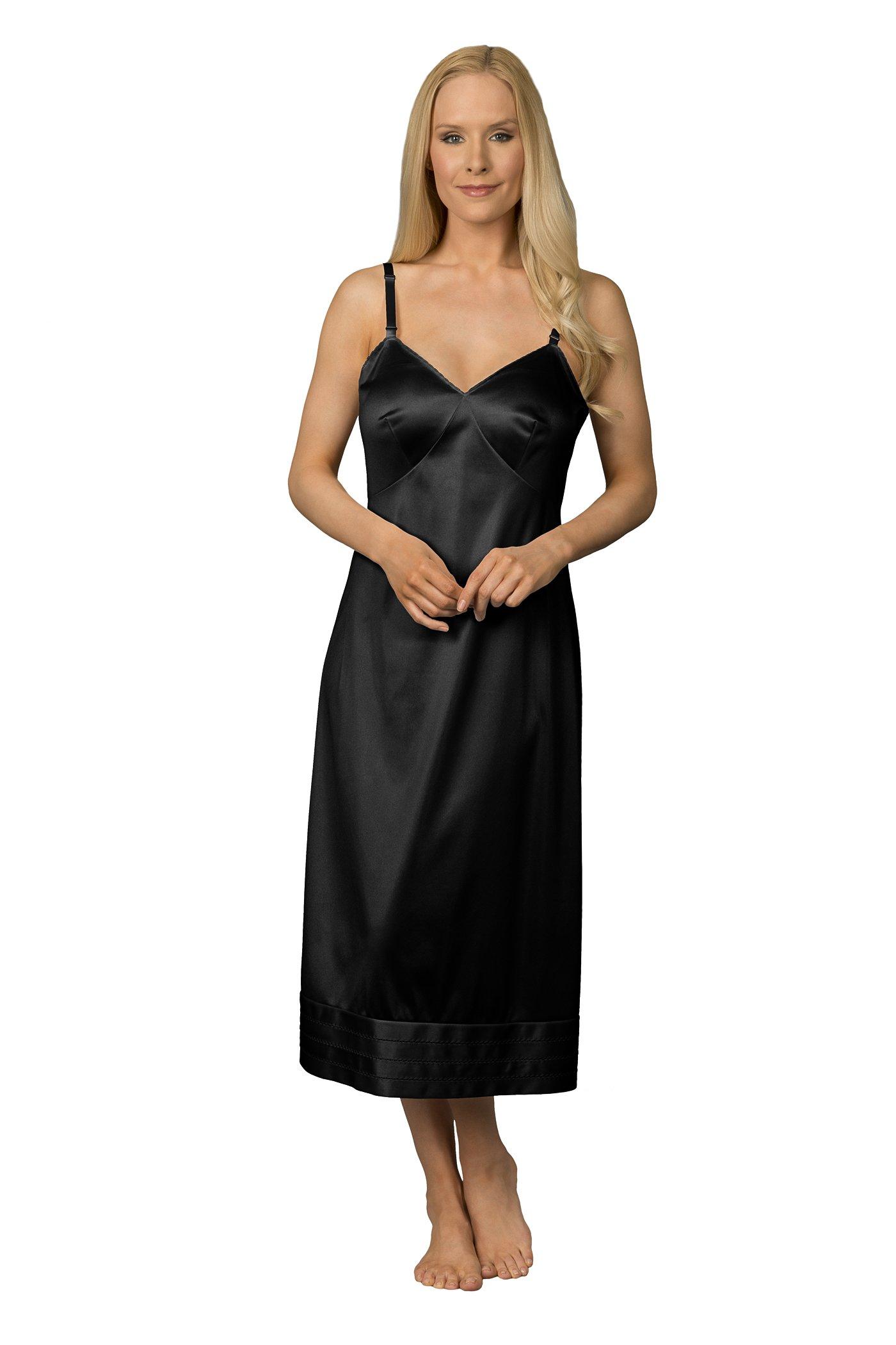 Best Rated in Women s Full Slips   Helpful Customer Reviews - Amazon.com 052300793