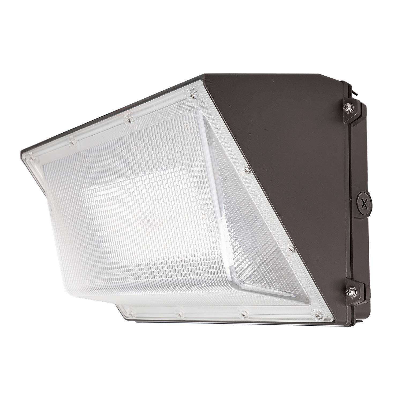 Dusk-to-Dawn Light Sensor Switch Hykolity Outdoor Post Eye Light Photo Control,Thermal Type Photo Control