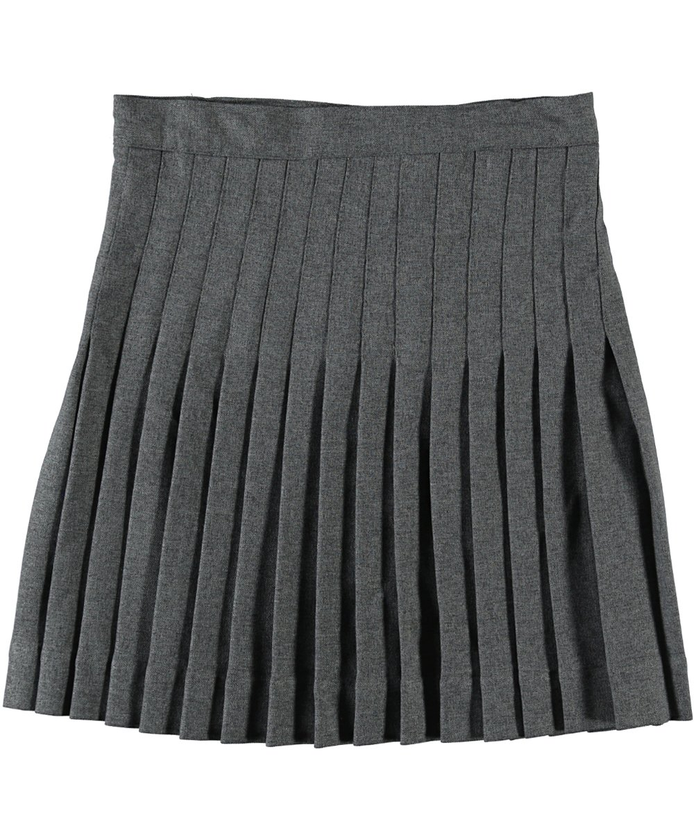 Cookie's Brand Big Girls' Kilt Skirt with Tabs Cookie' s Brand