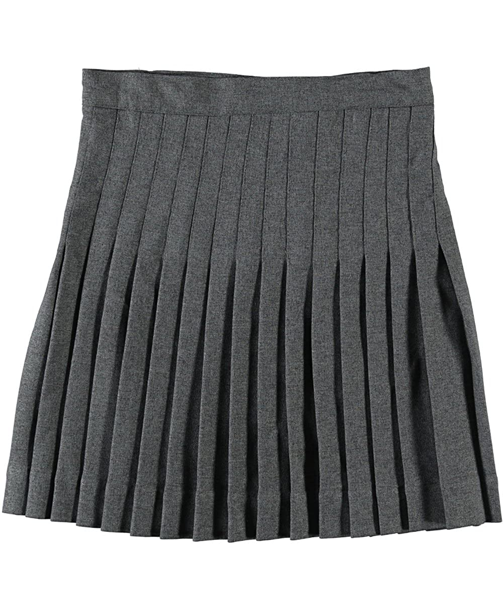 Cookie's Brand Big Girls' Kilt Skirt with Tabs Cookie's Brand