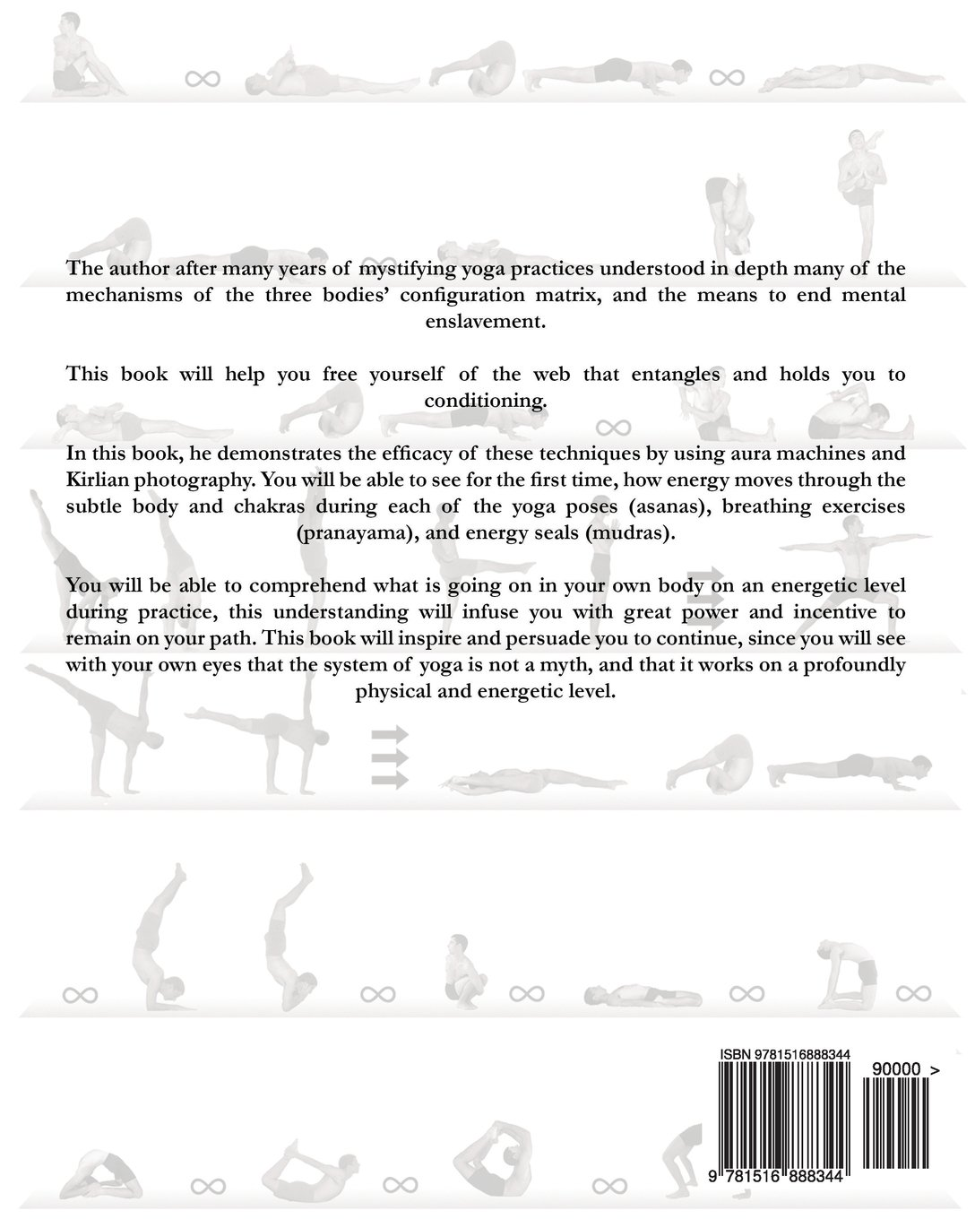 Amazon.com: The Secret Power of Yoga Adityam Adendum: Asana ...