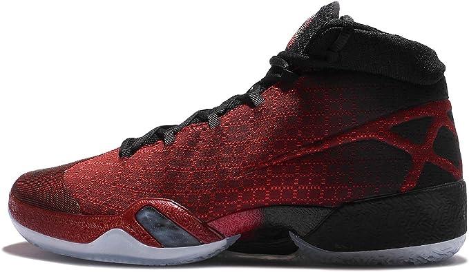 Nike Air Jordan XXX, Chaussures de Sport Basketball Homme
