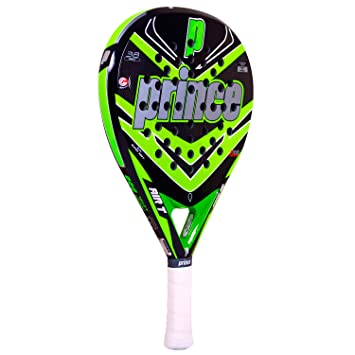 PRINCE PADEL RACKET TOUR PROPULSION AIR T: Amazon.es: Deportes y aire libre
