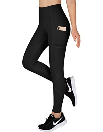 Women's Compression Pants |