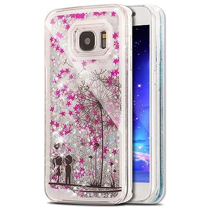samsung galaxy s7 phone case