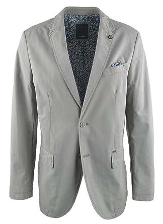 Calamar Menswear 142070, Chaqueta de Traje Para Hombre ...