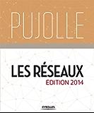 Les réseaux: Edition 2014