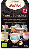 Finest Selection 34 G