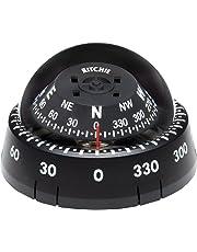 Kayaker Compass Ritchie XP-99, Kayaker Surface Mount Compass