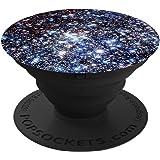 PopSockets Original- Star Cluster