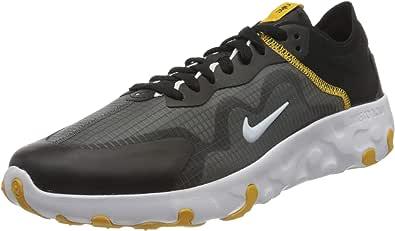 حذاء رياضي للركض والخارجي للرجال من نايك