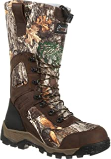 product image for Rocky Sport Pro Timber Stalker 800G Insulated Outdoor Boot Size 11(M)