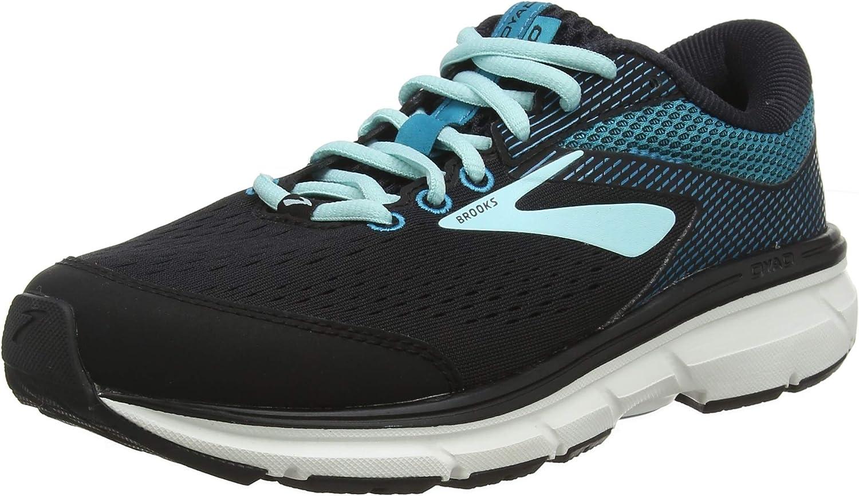 Brooks Dyad 10, Zapatillas de Running para Mujer: Amazon.es ...
