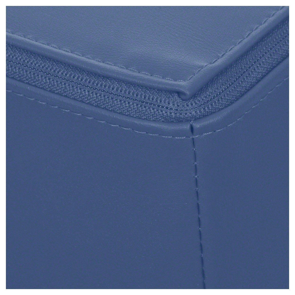 Lagerungskeil mit Beinmulde Lymphdrainagekeil Lymphkeil Lagerungskeil 75x20 cm