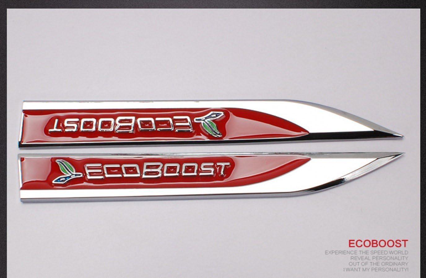 Adesivo per Moto Elegante alla Moda Riflettente Decorazione per Decalcomanie per Parafango per Moto Adesivo per Moto