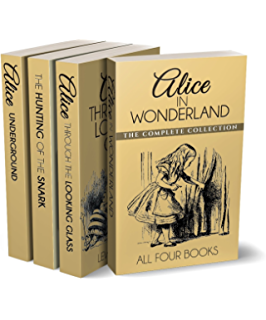 The Art Of Alice Madness Returns Kindle Edition By Mcgee American Various Arts Photography Kindle Ebooks Amazon Com
