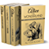 Alice in Wonderland: The Complete Collection (Illustrated