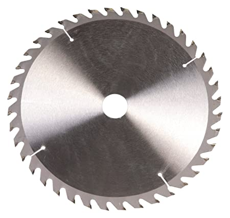 Ferm saw blade 10 mitre saw table saw replacement 40 teeth per inch ferm saw blade 10 mitre saw table saw replacement 40 teeth per inch circularquot greentooth Images