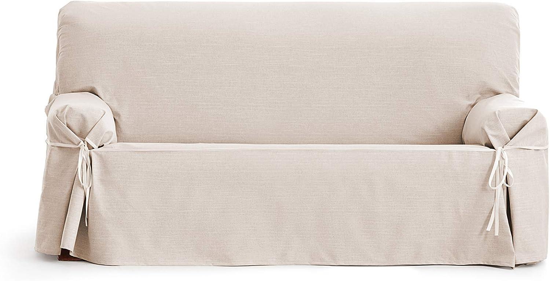 Ldj Cotton Polyester Sofa Chair Seat