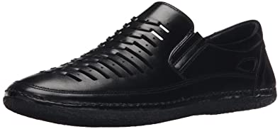 Men's Naples Slip-On Loafer