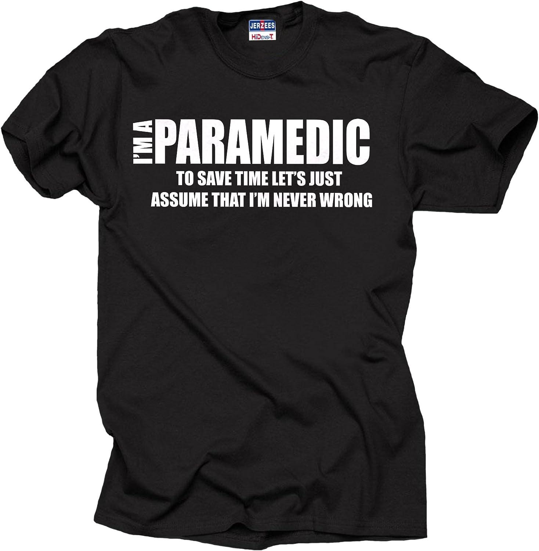 Sweatshirts Tee Shirt In Prink Medical Assistants Brain T Shirt