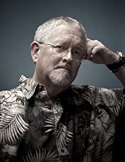 Orson Scott Card en Amazon.es: Libros y Ebooks de Orson