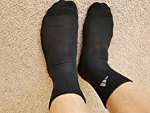 Really great and comfortable socks