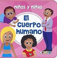 Niños Y Niñas (El Cuerpo