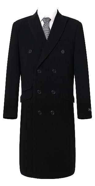 Wolle und und Mantel Mantel aus Wolle KaschmirKenzo aus KaschmirKenzo Mantel aus 3Lc5j4RqA