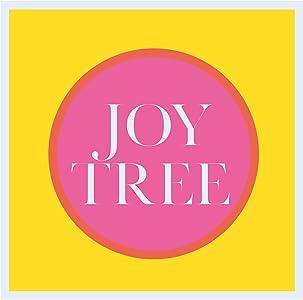 Joy Tree Journals