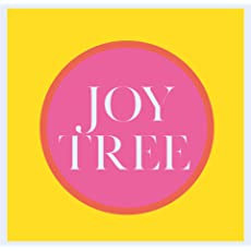 Joy Tree Journals