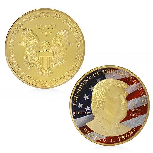 Elche Merkmale Kennzeichnen Eine Münze Electriciannarellan