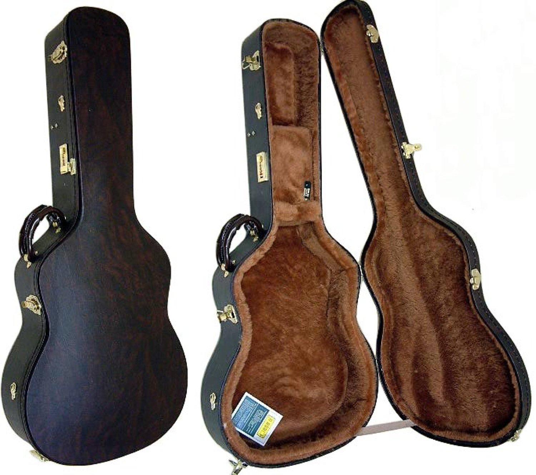 ビッグ割引 BOBLEN BL-AW BL-AW アウトレット アウトレット B0725SD6HC アコースティックギター用ハードケース B0725SD6HC, コンディトライ東洋堂:e0e5360c --- martinemoeykens-com.access.secure-ssl-servers.info
