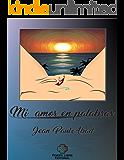 Mi amor en palabras (Spanish Edition)
