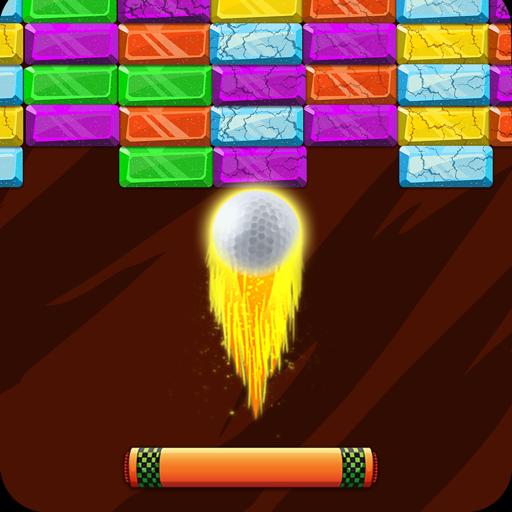 Brick Breaker (Best Brick Breaker Game For Android)
