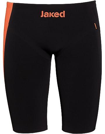 6e65920bbc4 Mens Swimwear Bodysuits