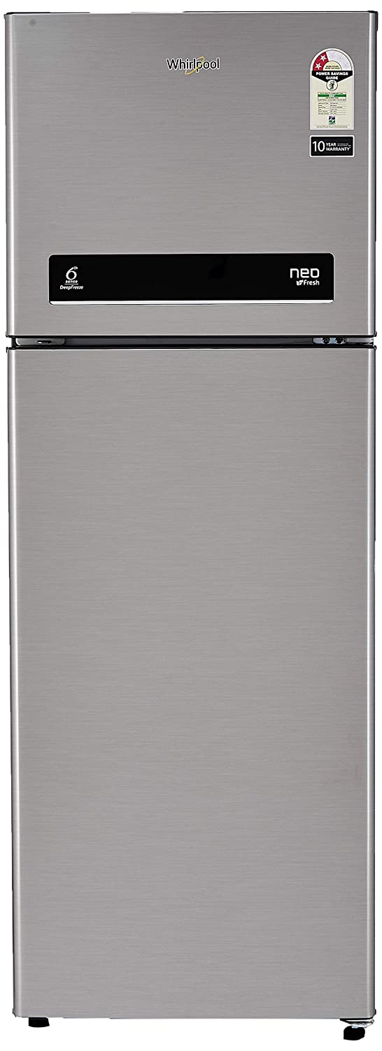 71AcTY4TloL. SL1500 9+ Best Refrigerators Under 20000 Full Review (2020)