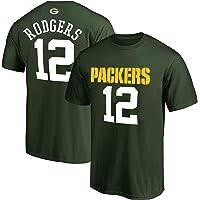 Amazon Los más vendidos: Mejor Camisetas para Fans de Deportes