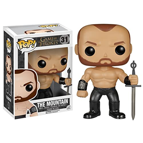 Game of Thrones Goodies: Amazon.fr