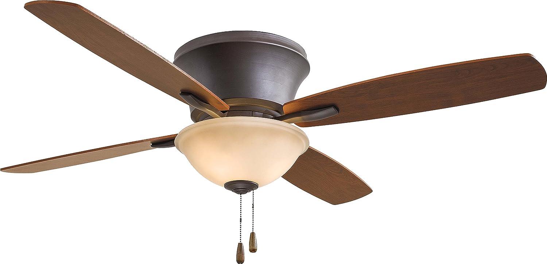 Minka lavery ceiling fan minka aire f533 orb 52 amazon aloadofball Choice Image