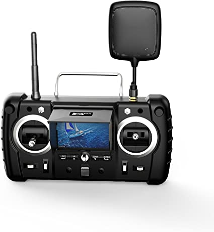 HUBSAN  product image 6