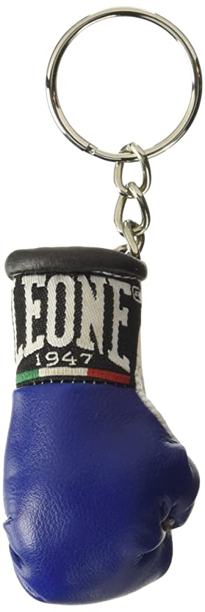 Leone 1947 Ac912 Llavero Guante de Boxeo Unisex, Adulto