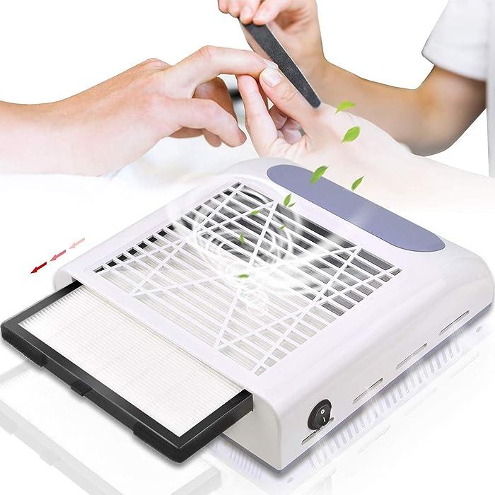 The Best Hydroculator Heating Pad Extra Large