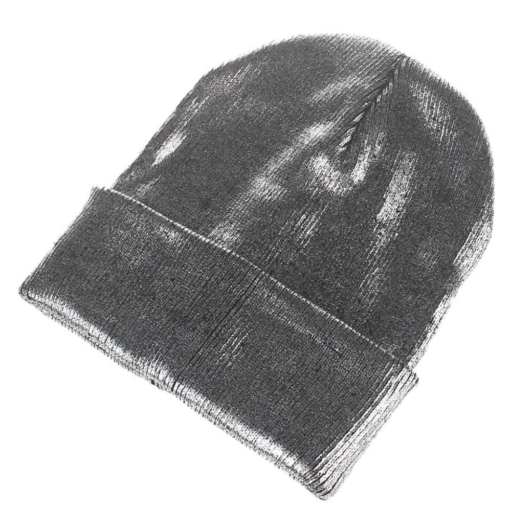 Hunputa Womens Hat Winter 4e0ab44e690