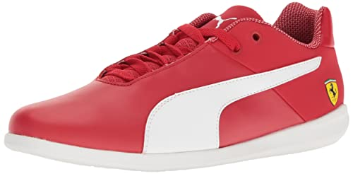 f1638cd76 Puma SF Future Cat Casual Zapatos de Caminar para Hombre: Amazon.com ...
